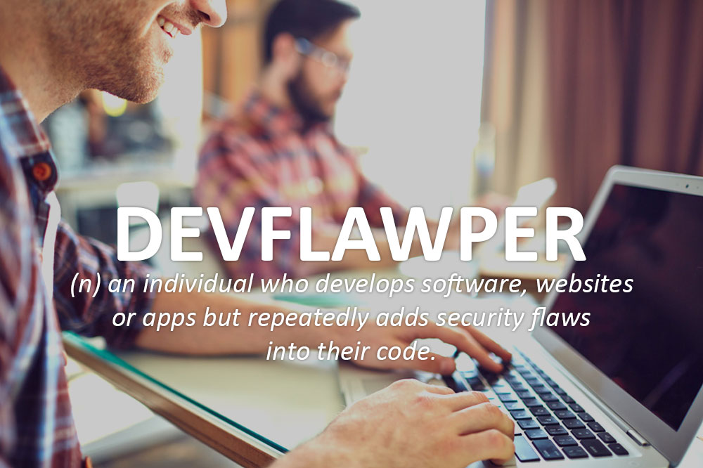 devflawper - definition