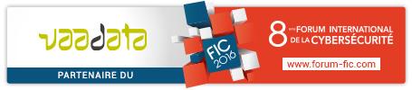 FIC 2016 - VAADATA