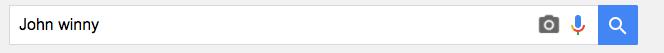 google-hack-search-1