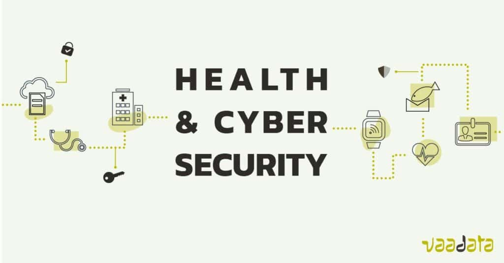 Health_cybersecurity