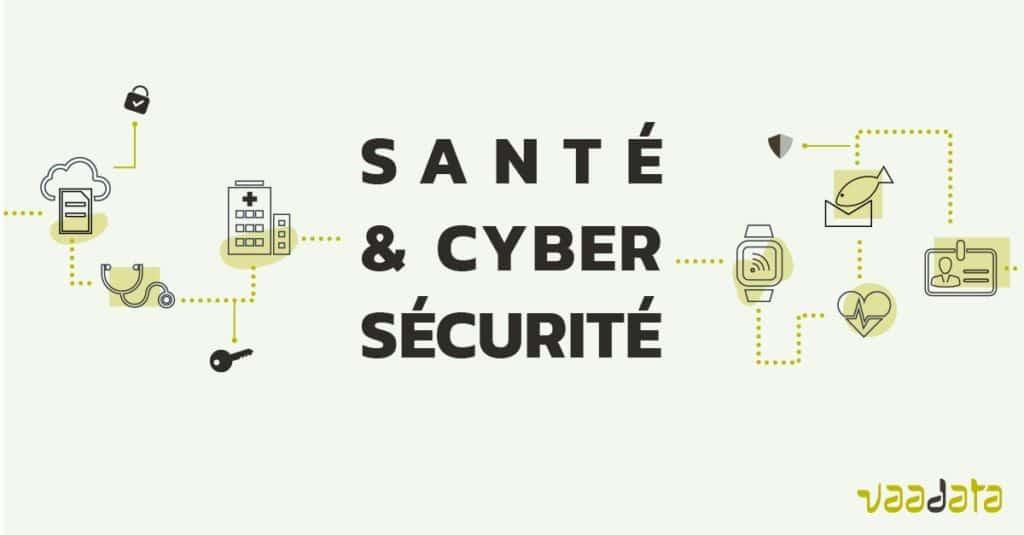 Santé_cybersecurite