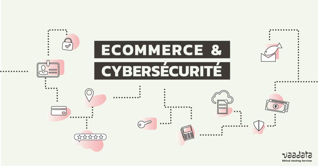 Sécurité des sites e-commerce : quelles priorités pour un test d'intrusion ?