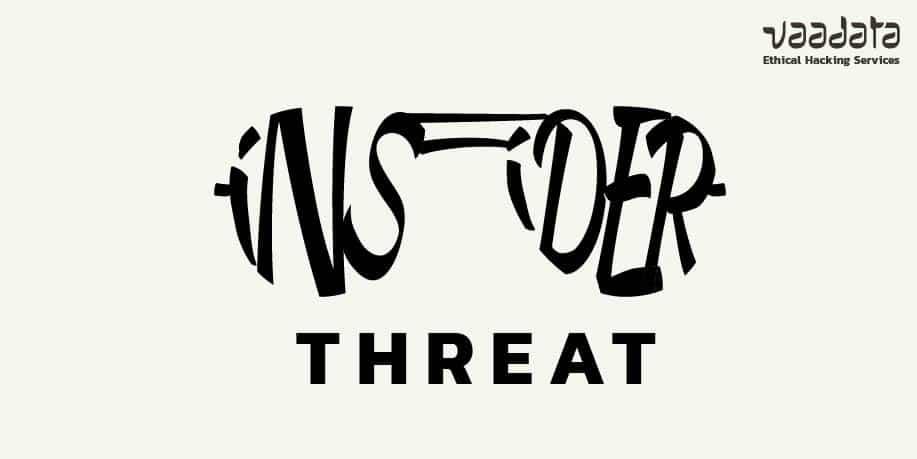 tester-la-menace-interne-lors-dun-pentest