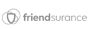 logo Friendsurance